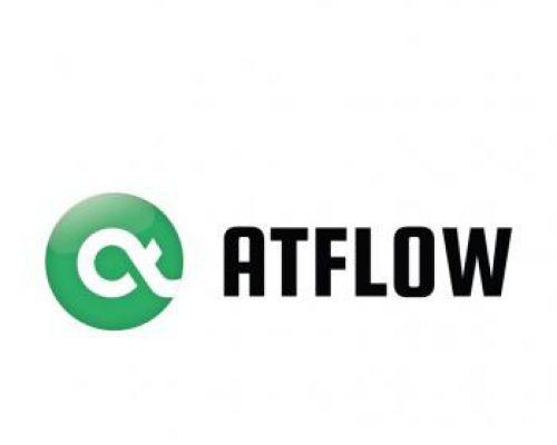 https://dmo.visitkarelia.fi/files/atflow.jpg