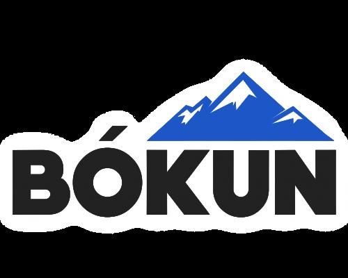 https://dmo.visitkarelia.fi/files/bokun-logo.png
