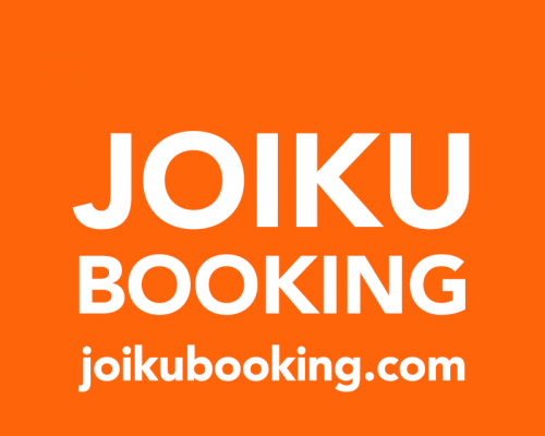 https://dmo.visitkarelia.fi/files/joiku-booking-negalogo-nelio-oranssi.png