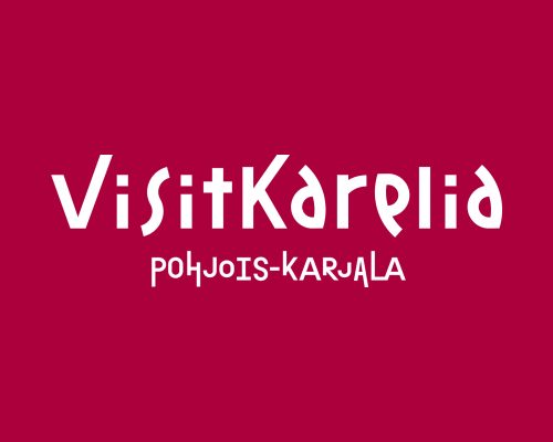 https://dmo.visitkarelia.fi/files/logo.jpg