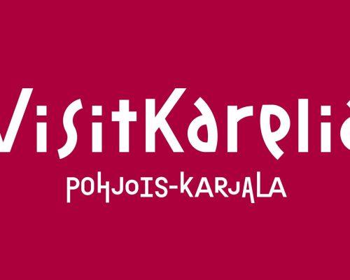https://dmo.visitkarelia.fi/files/logo-e1608293412656.jpg