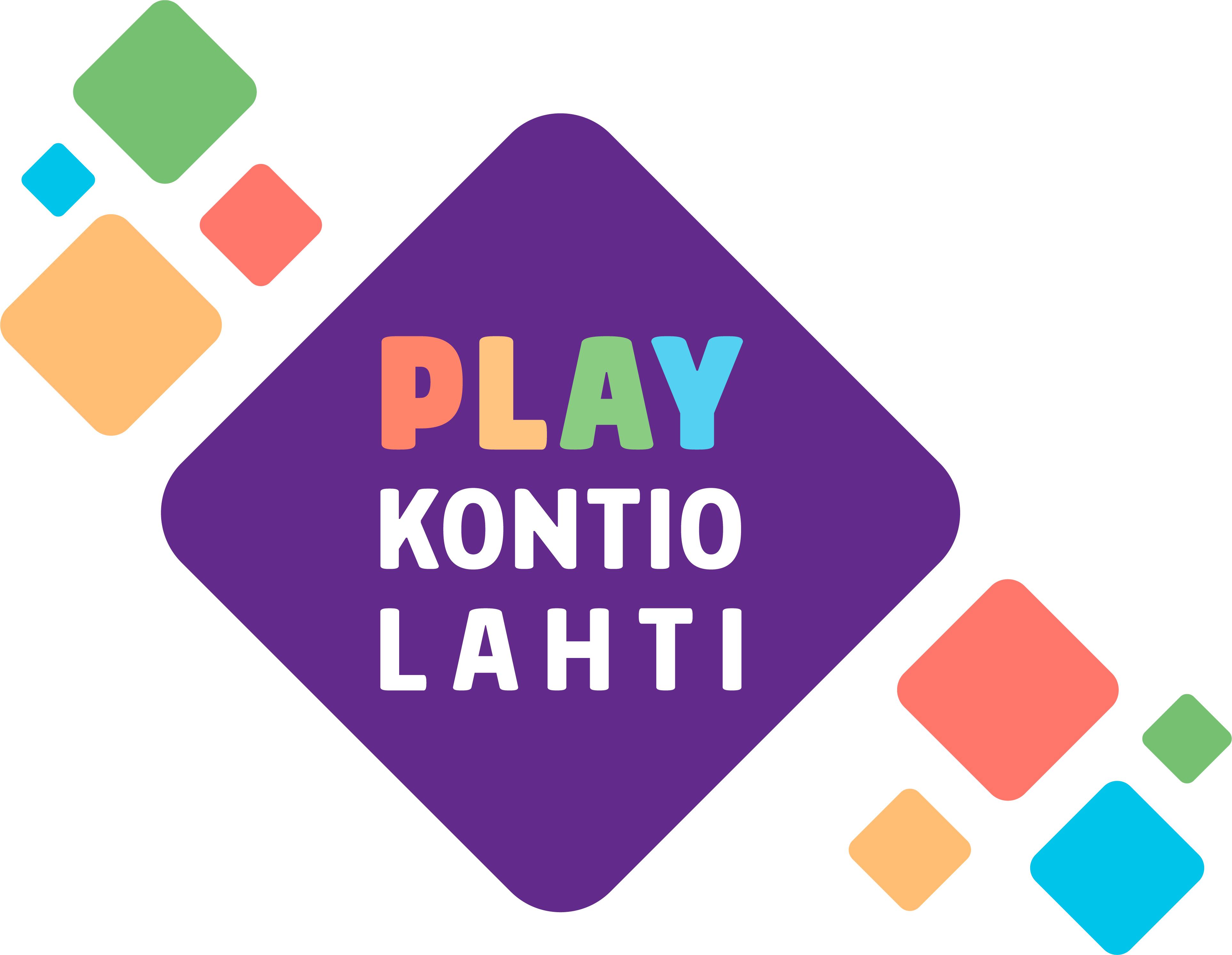 play-kontiolahti-logo