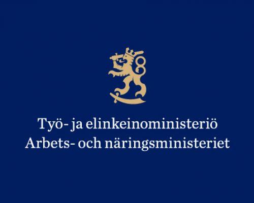 https://dmo.visitkarelia.fi/files/tem-logo.jpg