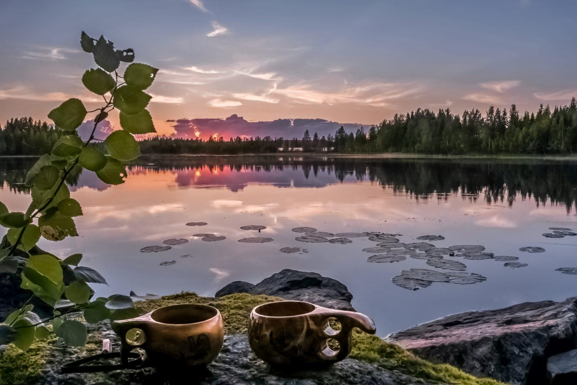vk-summer-landscape-sunset
