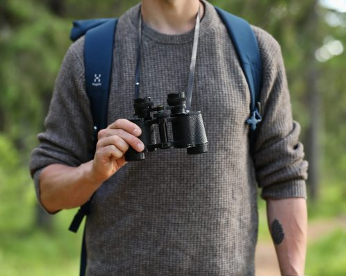 https://dmo.visitkarelia.fi/files/vk-harri-tarvainen-binoculars3-jpg.jpg
