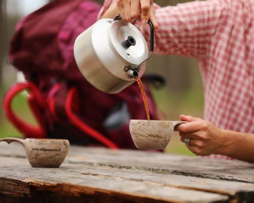 https://dmo.visitkarelia.fi/files/vk-harri-tarvainen-coffee-jpg.jpg