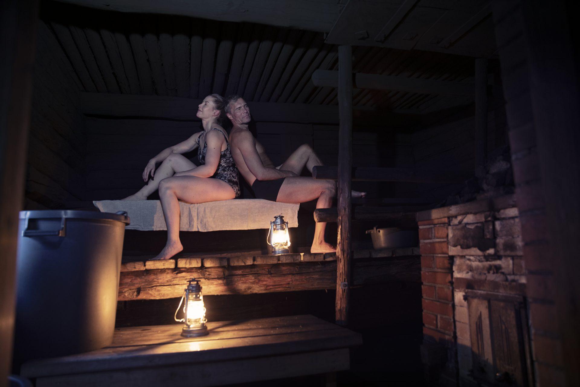 VK-sauna-kolin-korvenkota-savusauna